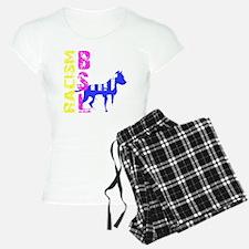 BSL Bullshit Law pajamas