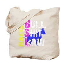 BSL Bullshit Law Tote Bag