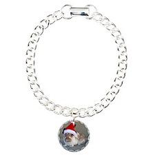 OliverOrnament Bracelet