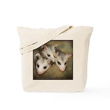 Possum BSnuttles Tote Bag