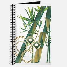 sugarcane Journal