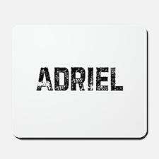 Adriel Mousepad