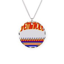 SEMINOLE TRIBE Necklace