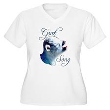 Goat Song T-Shirt