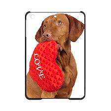 Love puppy iPad Mini Case