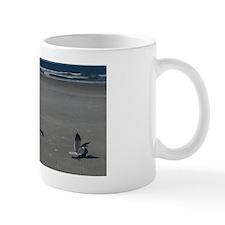 000-South End Gulls Mug