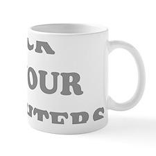 lockDaughters1C Mug