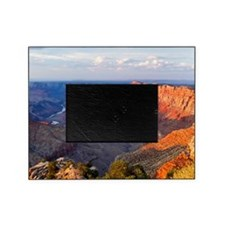 Grand Canyon National Park, Arizona. Picture Frame