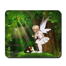 cf_kids_all_over_828_H_F Mousepad