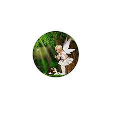 cf_kids_all_over_828_H_F Mini Button