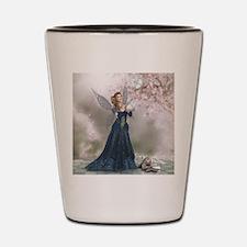 fl_60_curtains_834_H_F Shot Glass