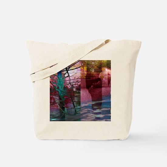 12:12 Tote Bag