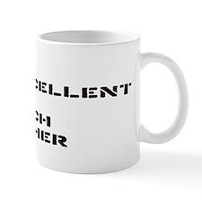 excellentbumper Mug