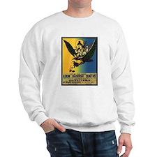 Unique Fame Sweatshirt