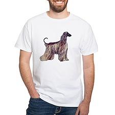 Afghan Gifts Shirt