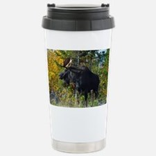 11x17_print Stainless Steel Travel Mug