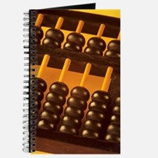 Abacus Journal