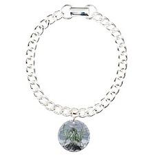 MistyAllOverBACK Bracelet
