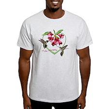 554_h_f  ipod sleeve 4 T-Shirt