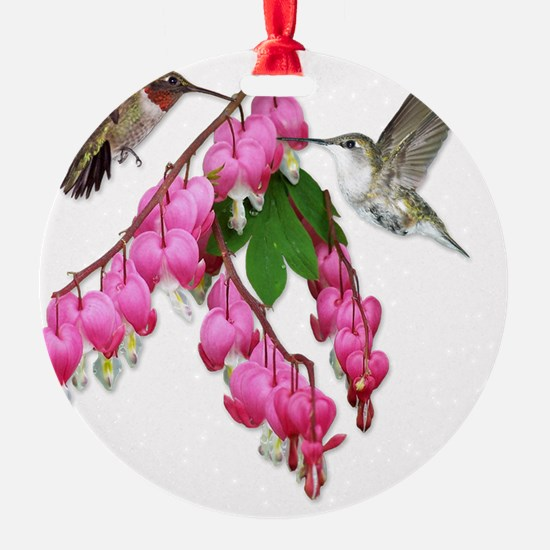 554_h_f i pod sleeve Ornament