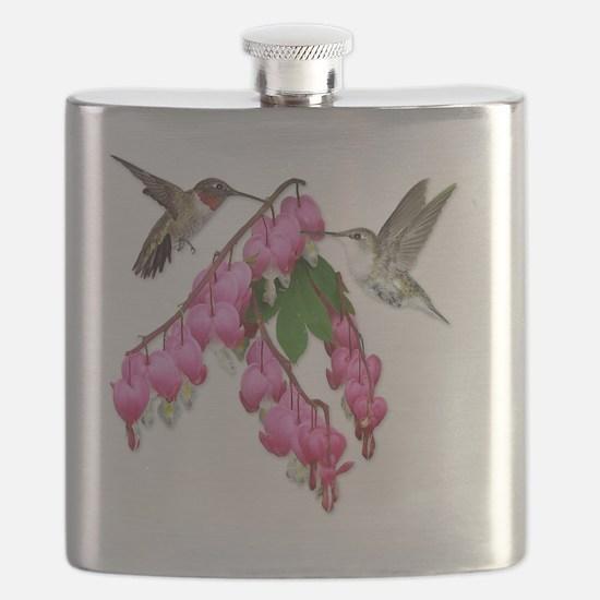 554_h_f i pod sleeve Flask