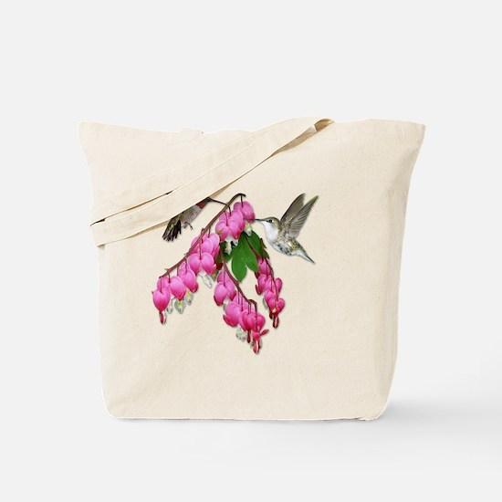 554_h_f i pod sleeve Tote Bag