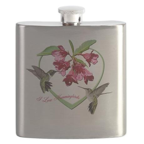 556_h_f coin purse 6 Flask