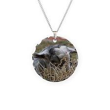 Gandalf 2012 Necklace