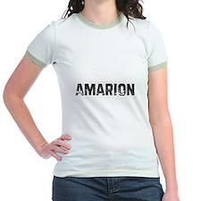 Amarion T