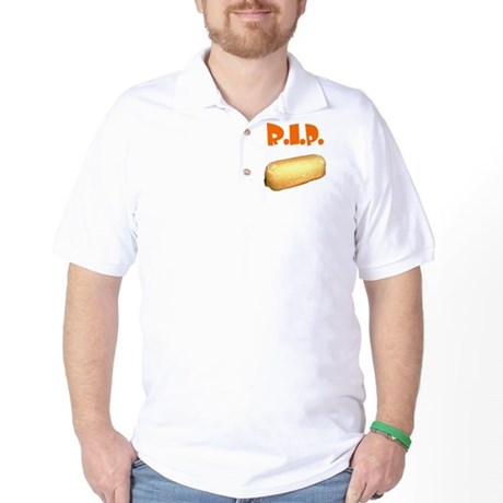 Twinker Golf Shirt