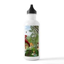 dl2_84_curtains_835_H_ Water Bottle