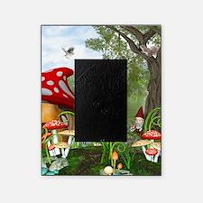 dl2_5_7_area_rug_833_H_F Picture Frame