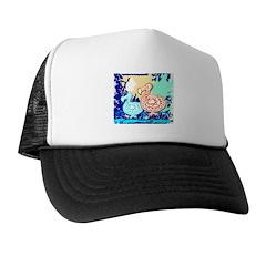 dodo Trucker Hat