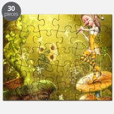 tf_60_curtains_834_H_F Puzzle