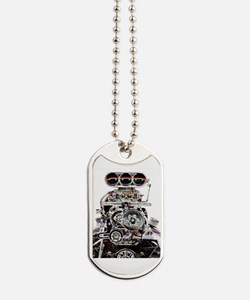 HRT-E-1.png Dog Tags