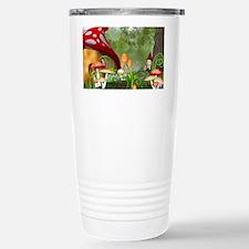 dl2_l_cutting_board_820 Travel Mug