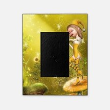 tf_3_5_area_rug_833_H_F Picture Frame