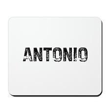 Antonio Mousepad