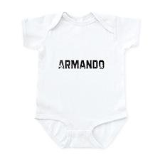 Armando Infant Bodysuit