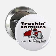 "Truckin' Families 2.25"" Button"