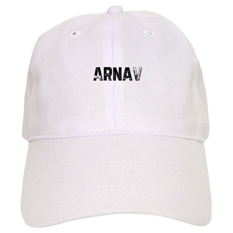 Arnav Cap