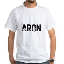 Aron Shirt