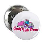 Daddy's Little Trucker 2.25
