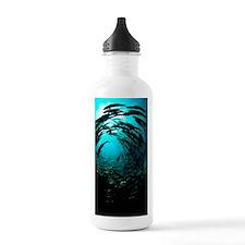 Bigeye trevally Water Bottle