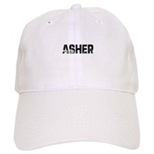 Asher Baseball Cap