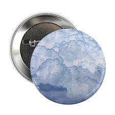 """Cloud 2.25"""" Button"""