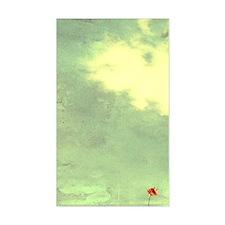 twinduvet_Brooklyn Blossom Decal