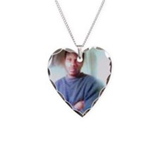 http://entailestablishment.po Necklace Heart Charm