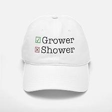Grower Baseball Baseball Cap