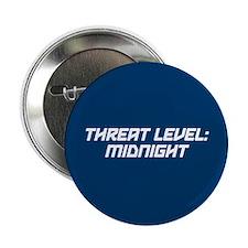 Threat Level: Midnight Button